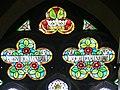 Sierning Pfarrkirche - Fenster 9a.jpg