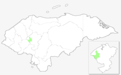 Siguatpeque-location.png
