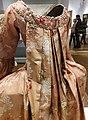 Silesia Brocaded silk robe à la française 03.jpg