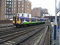 Silverlink 313122 at Kensington Olympia 04.jpg