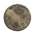 Silvermynt från Svenska Pommern, 1-48 riksdaler, 1763 - Skoklosters slott - 109166.tif