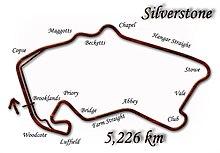 Silverstone 1991.jpg