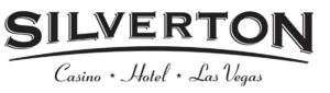 Silverton Las Vegas - Image: Silverton Casino Lodge logo