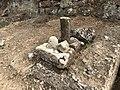 Simboli tombe etrusche.jpg