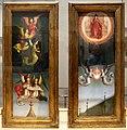 Simon marmion, l'anima di san bertino portata in paradiso a dio, 1459 ca. 01.jpg