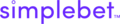 Simplebet logo.png