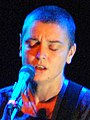 Sinéad O'Connor profile.jpg