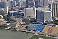 Singapore - panoramio (98).jpg
