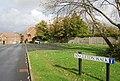 Singleton Walk, Pebsham - geograph.org.uk - 1579006.jpg