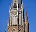 Sint-Bonifatiuskerk, Leeuwarden 1642.jpg