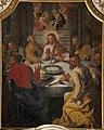 Sint-Pieters-Kapelle Herne Altaarschilderij Otto Van Veen 1425.jpg