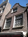Sint Annendwarsstraat 5, Amsterdam.JPG