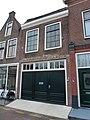 Sint Domusstraat 10, Zierikzee.JPG