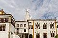 Sintra, Portugal (50075009576).jpg