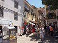 Sintra centro (14216781850).jpg