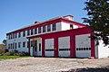 Sioux Ord Depot Fire Dept.JPG