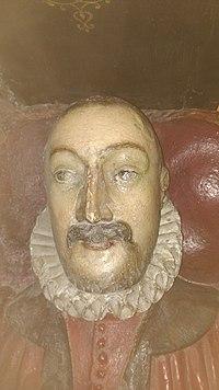 Sir Anthony Benn effigy.jpg