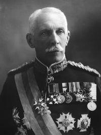 Sir Charles Fergusson.jpg