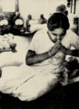 Sirimavo Bandaranaike 1961 (cropped) 7.PNG