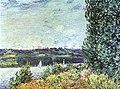Sisley - banks-of-the-seine-wind-blowing-1894.jpg
