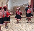 Site de Chinchero.- Pérou (8).jpg