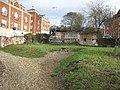 Site of Stroud Brewery - geograph.org.uk - 1052893.jpg