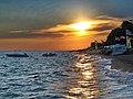 Sithonia, Greece - panoramio (12).jpg