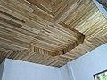 Sivones house ceiling (6032686692).jpg