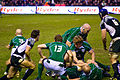 Six Nations 2009 - Scotland vs Ireland 6.jpg
