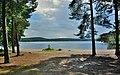 Sjöviksplan, Södertälje.jpg