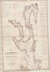 100px sj%c3%b8kart over den nordlige delen av oslofjorden fra 1852