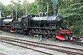 Skånska järnvägar steam locomotive 1.jpg