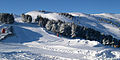 Ski camurac 6.jpg