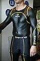 Skins sportswear (11186285216).jpg