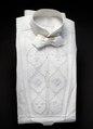 Skjorta från 1897 - Livrustkammaren - 47549.tif