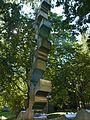 Skulptur im Von-Melle-Park (2).jpg
