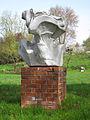 Skulpturenpark Durbach 2014-45-102-f.jpg