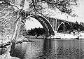 Skurubron 1955.jpg