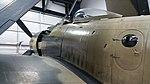 Skyraider at Heritage Flight Museum 1.jpg