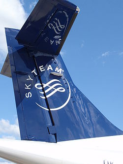 Skyteam atr42.JPG