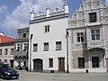 Slavonice-Horní náměstí-severozápad.jpg