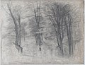 Slender Trees on a Hill MET DP875891.jpg