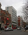 Sloane Square - geograph.org.uk - 645600.jpg