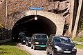 Slottsfjelltunnelen sør fv308.jpg