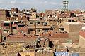 Slum in Cairo.jpg
