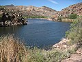 Small Arm of Canyon Lake (5612201544).jpg