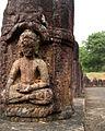 Small Stupa LAlitgiri.JPG