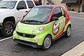 Smart Car, Tifton.jpg