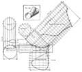 Smd d090 tangent tee not at right angles.png