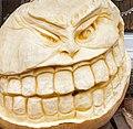 Smile (30116450141).jpg